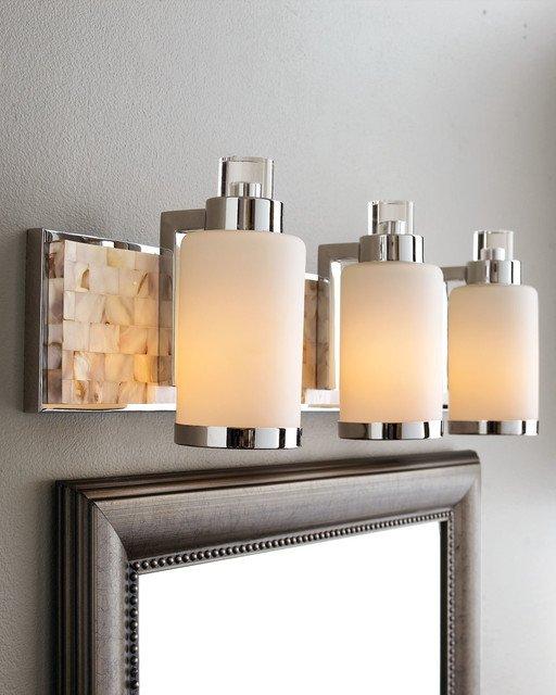 contemporary-bathroom-lighting-and-vanity-lighting