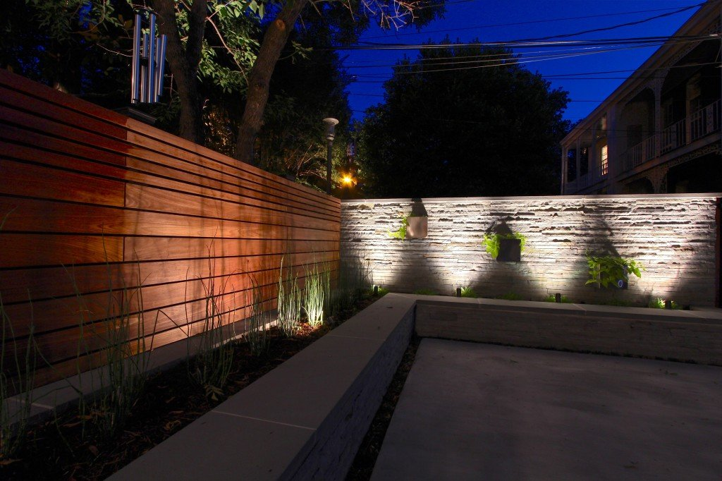 An Outdoor Light Outdoor lighting ideas vancouver electrician wirechief outdoor lighting ideas workwithnaturefo
