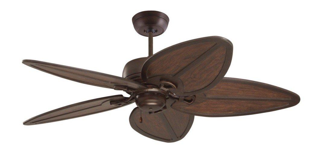 ceiling fan vancouver