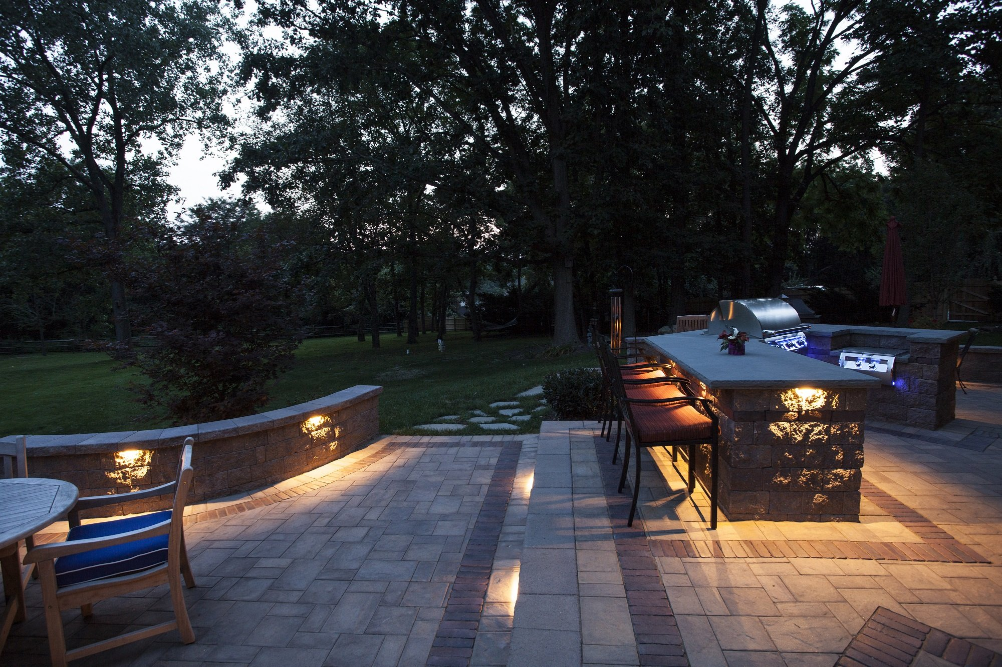 Outdoor Lighting: Great Way To Increase Your Home Appeal And Value