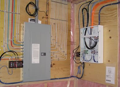 Sensational The Benefits Of Having Your Electrical Panel Inspected Vancouver Wiring Cloud Hisonuggs Outletorg