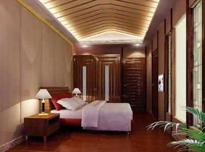 5 Residential Uses for LED Strip Lighting