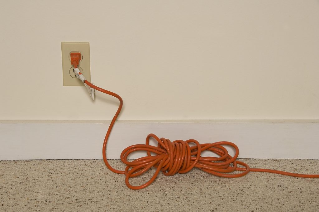 Most Dangerous Home Electrical Hazards Vancouver