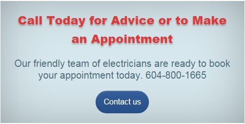 contact-team-electricians-vancouver