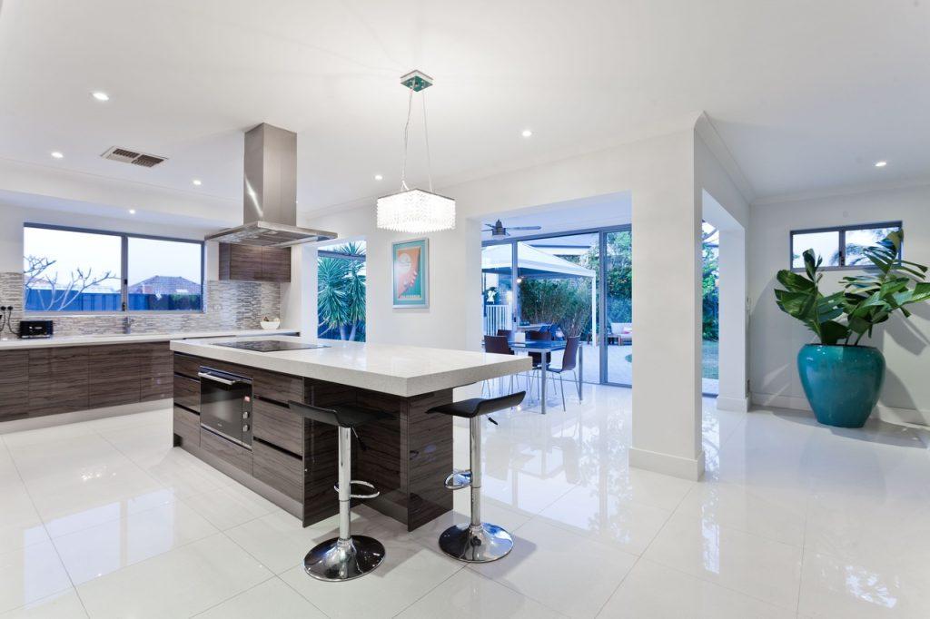 chandelier-kitchen-pendant-lights-electrician-vancouver