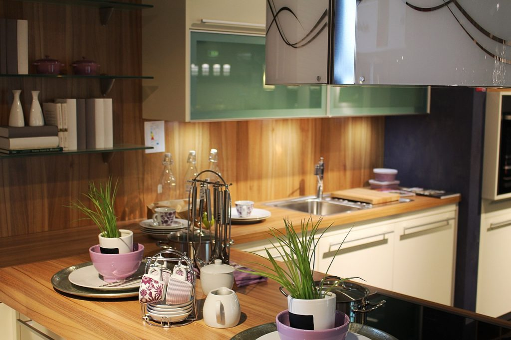 kitchen_decoration_kitchen_lighting-electrician-vancouver