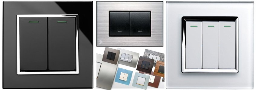decorative-light-switches