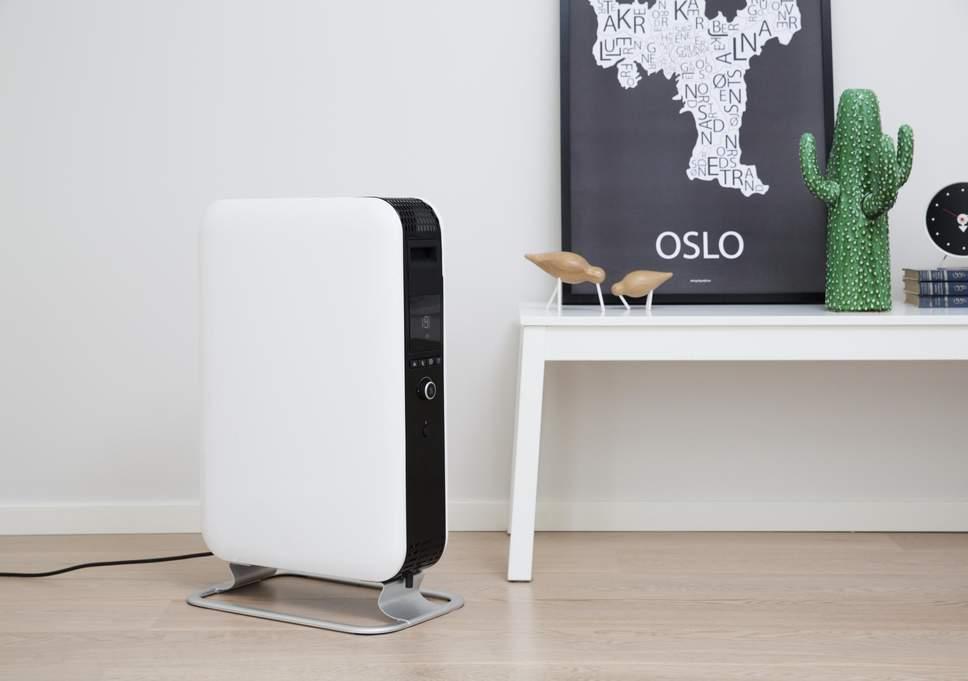 portable-heater-electrician-vancouver