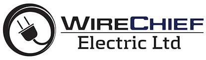 Vancouver Electrician | WireChief Electric's Blog