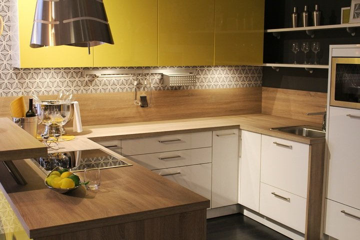 install_lighting_kitchen_modern-kitchen_electrician_vancouver