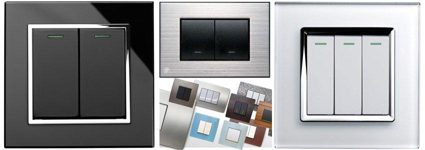 decorative-light-switches