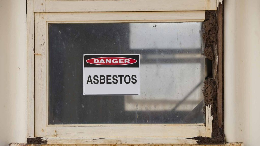 old-home-problems-vancouver-asbestos