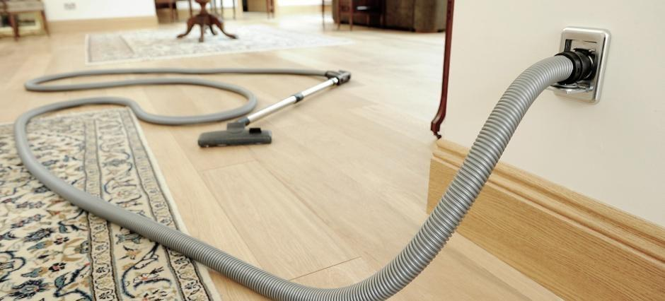 electrical-considerations-home-renovation