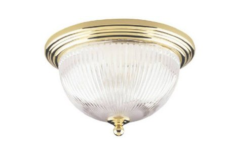 outdated-light-fixture