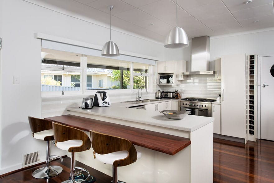 things to consider home renovation