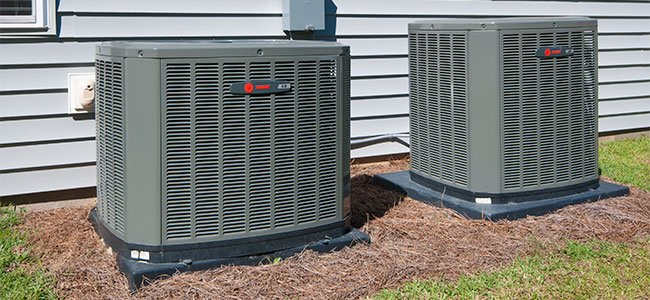 heat-pump-electric-heater-types-homes