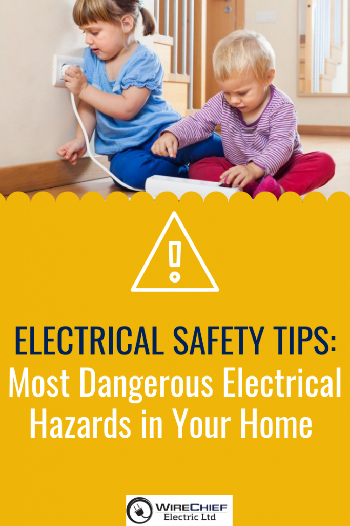 Most_Dangerous_Home_Electrical Hazards