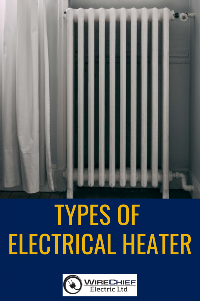Electric_Heater_Types_Homes