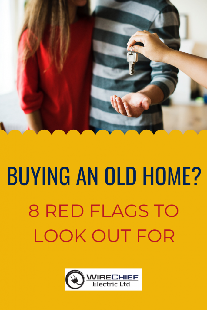 Red _flags_When_Buying_older_Home_ Vancouver
