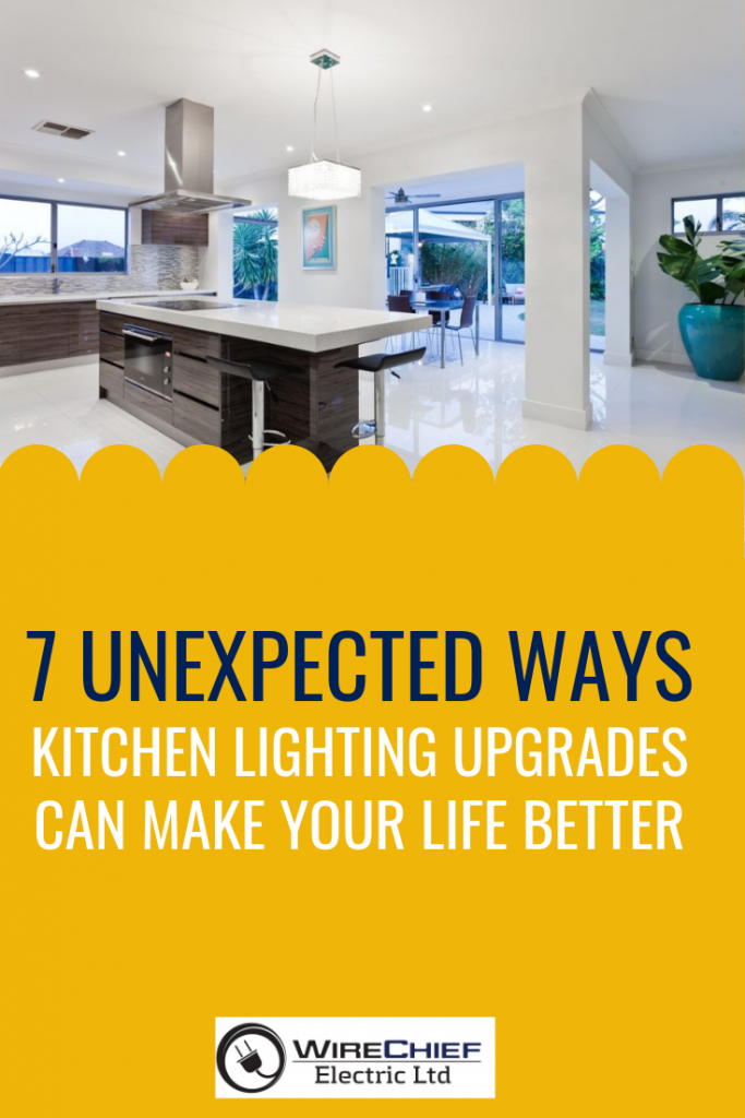 Seven_Unexpected_Ways_Kitchen_Lighting_Upgrades_Make_Life_Better